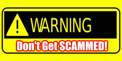 dontgetscammed