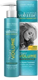 lv-7-day-volume-treatment