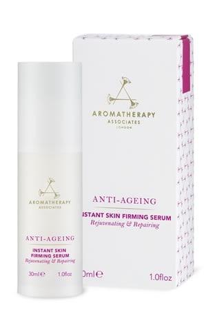 30ml_anti_age_firming_serum_grp_1