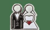 pin_couple_3