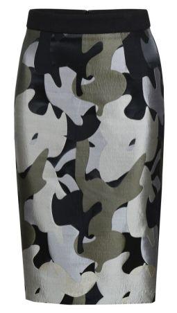 flay skirt