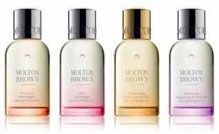 Molton-Brown-reveals-new-Eau-De-Toilette-Collection-1024x631