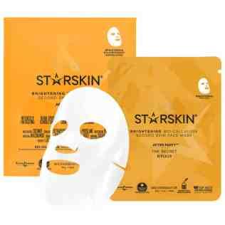 STARSKIN-Masker-Brightening_Face_Mask_After_Party