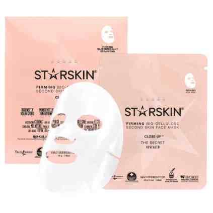 STARSKIN-Masker-Firming_Face_Mask_Close_Up