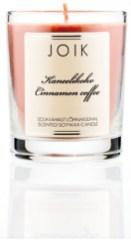 Joik - Kaneel, Cinnamon Coffee