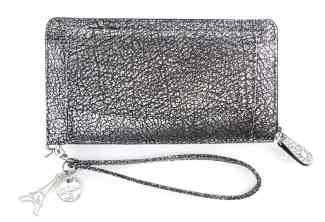 byLouLou-SLB83S.091 silver -EURO79,95-front