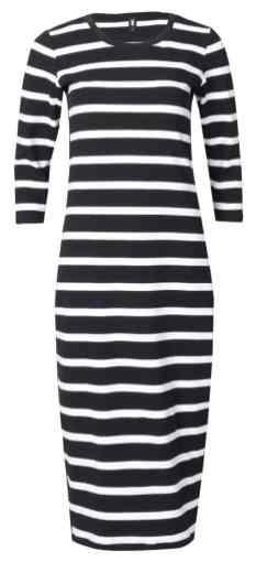 1065404_combat dress stripe_eks black_49.95