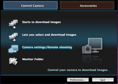 Installing Canon Picture Styles For Dummies (2/2)