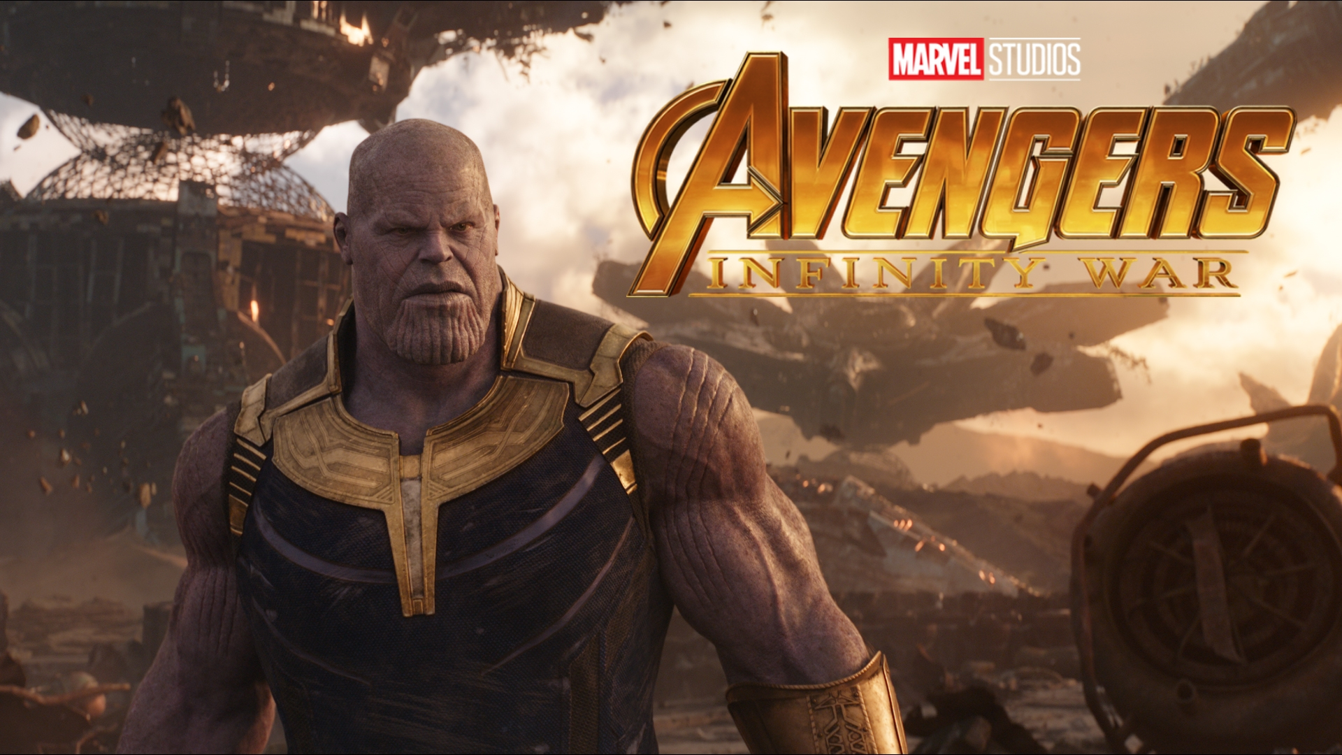 AIW Thanos HD featured