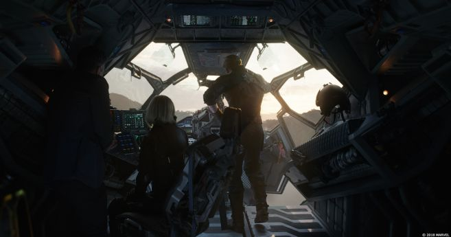 Avengers3_RISE_ITW_01A