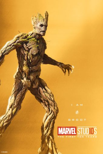 poster_gold_groot