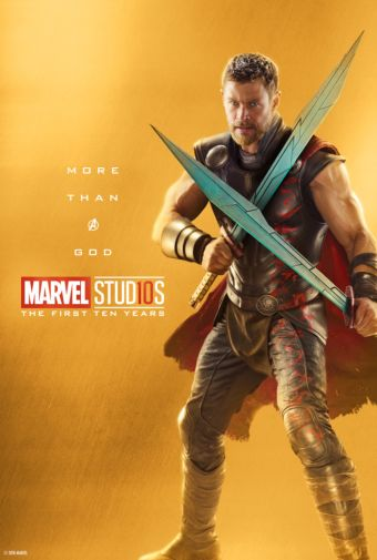 poster_gold_thor