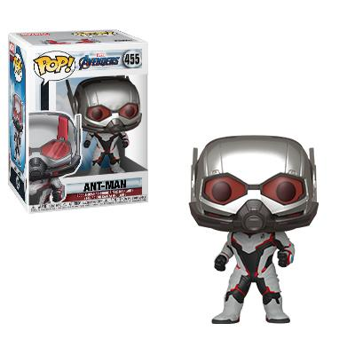 36666_Avengers_AntMan_POP_GLAM_large