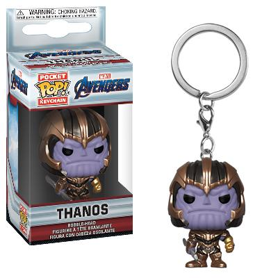 36680_Avengers_Thanos_KC_GLAM_large
