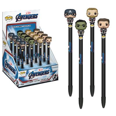 36681_Avengers_PenToppers_GLAM_large