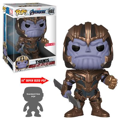 37145_Avengers_Thanos10IN_POP_GLAM_large