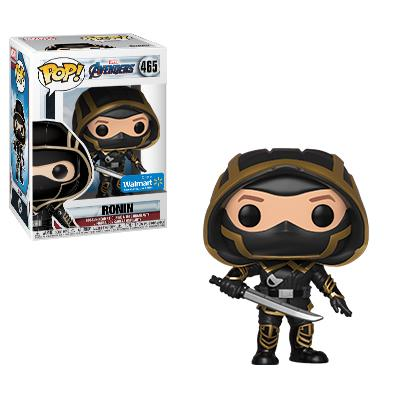 38508_Avengers_Ronin_POP_GLAM_large