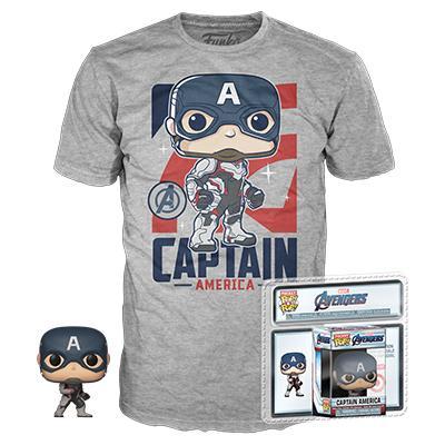 39155_Marvel_CaptainFuturePose_Tee_Packaging_POP_GLAM_FH12832_Target_large
