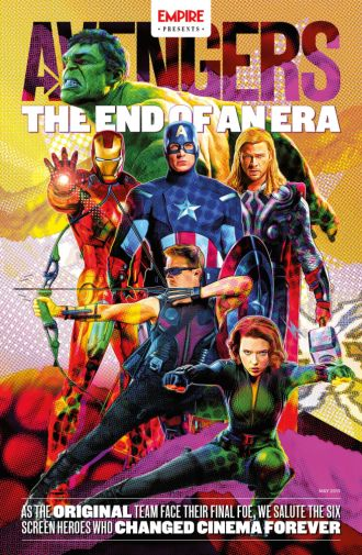 empire-may-2019-avengers-end-of-an-era
