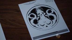 Marvels.Agents.of.S.H.I.E.L.D.S03E08.HDTV.x264-FLEET[eztv].mp4_snapshot_38.49_[2015.11.19_17.14.38]