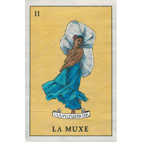 marvin_2018_Félix_d'Eon