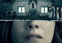 Esto es todo lo que debes saber de la segunda temporada de La maldición de Hill House.