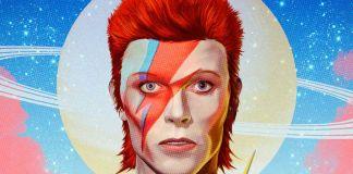 "David Bowie demos ineditos 21 mayo subasta ""Pussy Cat"" ""Bunny Thing"" ""Funny Smile"""