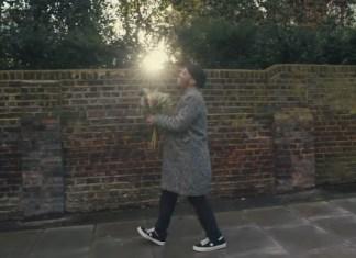 Anderson .Paak - Make It Better (ft. Smokey Robinson)