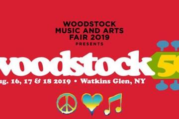 El 50 aniversario de Woodstock es cancelado.