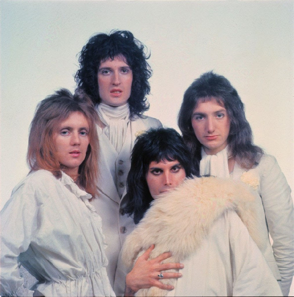queen-videos-youtube-bohemian-rhapsody-nuevos-3-2019
