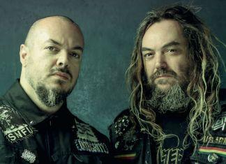 Cavalera Sepultura concierto cdmx boletos