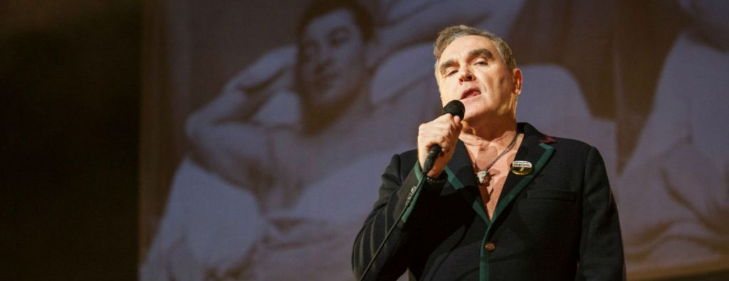 morrissey-nuevo-disco-i-am-not-a-dog-on-a-chain-2020
