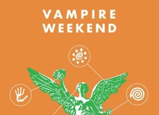 Vampire-Weekend-Ciudad-de-México-Teatro-Metropolitan