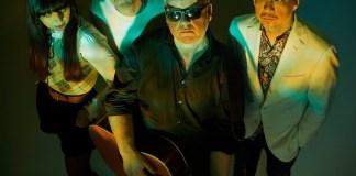 Pixies_Entrevista Marvin