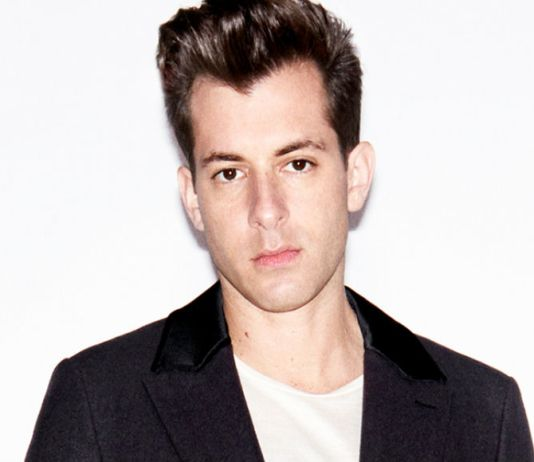 Mark Ronson King Princess Pieces of Us Late Nighte Desires