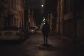 Ooh Lala!! - Olvidados ( video oficial )