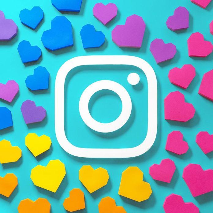 instagram-quita-likes-fotos-elimina-facebook-f8-australia-2019