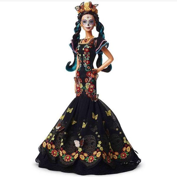 barbie-dia-de-muertos-muneca-conmemorativa