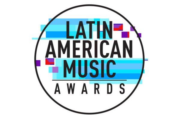 latin-american-music-awards-2019-informacion-telemundo