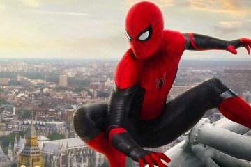 Spider Man ya no será parte de Marvel