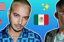 bad-bunny-j-balvin-concierto-victimas-el-paso-texas-ozuna-2019