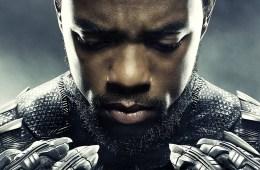 Black Panther 2 Fase 5 Marvel