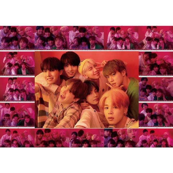 Lloren, chicas, lloren: BTS se toma una pausa indefinida