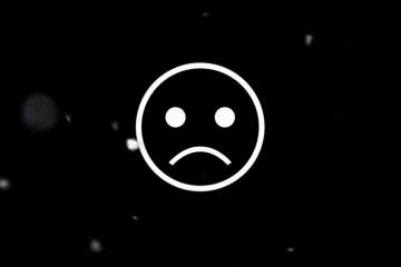 #EnMisTiempos: canciones sad para una generación devastada