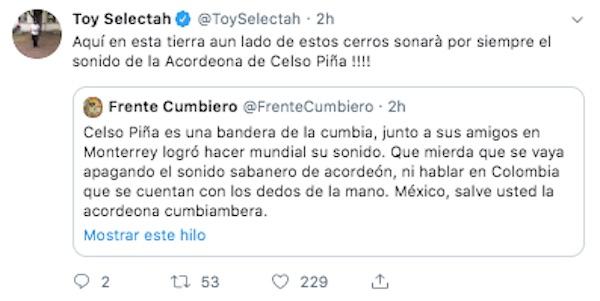 muerte-reacciones-mexico-infarto-twitter-2019