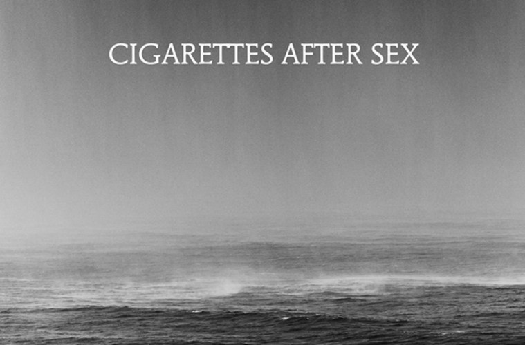 "Cigarettes After Sex anuncia segundo disco: ""Cry""; escucha ""Heavenly"", el primer sencillo"