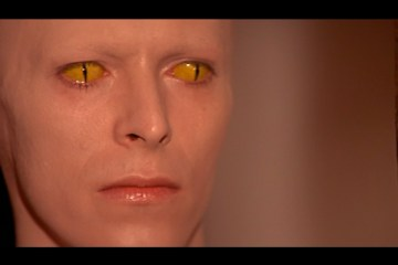 david-bowie-the-man-who-fell-to-earth-serie-de-tv
