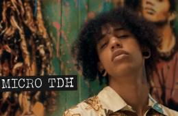 Micro TDH - Cumpliendo El Objetivo (Official Video)
