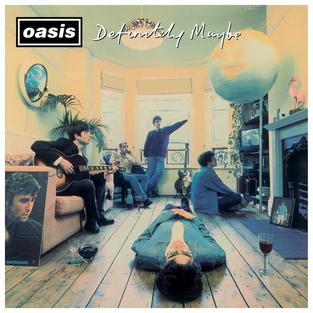 oasis-definitely-maybe-25-aniversario-cover