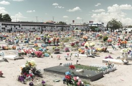 """Oh Sees se solidariza con las víctimas del tiroteo en El Paso con nueva canción: """"Captain Loosely"""""""